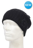 ONEILL Poser Beanie black out