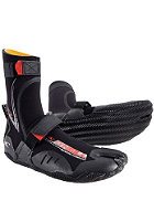 ONEILL Psycho ST Boot 3/2mm black