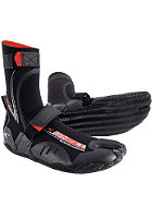 ONEILL WETSUITS Psycho ST Boot 4/3mm black