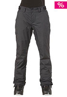 ONEILL Pwes Chino Pant black/out
