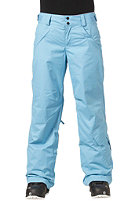 ONEILL Pwes Curbe Insulated Pant faded denim