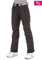 ONEILL Pwes Star Pant black/out