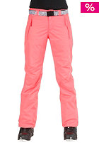 ONEILL Pwes Star Pant calypso coral