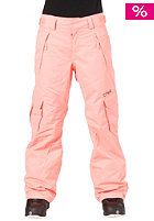 ONEILL Pwfr Coral Pant pink powder
