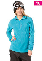 ONEILL Pwtf O'Neill Halfzip Fleece enamel blue
