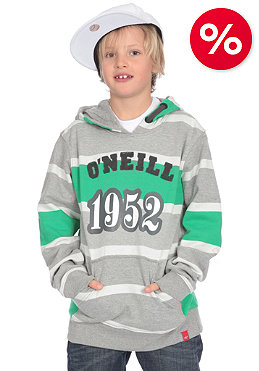 ONEILL Rex Hooded Sweat silver/melee