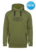 ONEILL Riders Hooded Sweat avocado gr