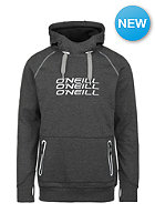 ONEILL Riders Hooded Sweat black out