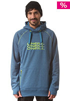 ONEILL Riders Hooded Sweat blue sapph