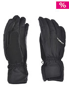 Ripper Gloves black/out