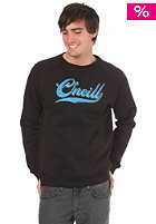 ONEILL Roadtrip Sweat black/out