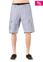 ONEILL Sailor Johnny Cargo Walkshort blue aop