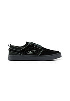 ONEILL Santa Cruz black - charcoal