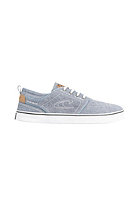 ONEILL Santa Cruz washed denim