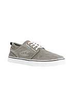 ONEILL Santa Cruz washed grey