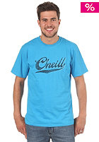 ONEILL Script S/SLV Tee dresden/blue 