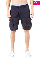 ONEILL Shapers Cargo Walkshort navy night