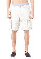 ONEILL Shapers Cargo Walkshort vaporous white