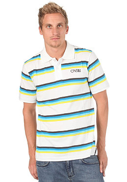 ONEILL Shapers Polo white/aop