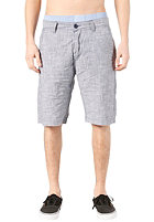 ONEILL Shapers Walkshort blue aop