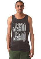 ONEILL Shattered Tank Top pirate black