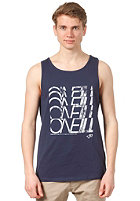 ONEILL Shattered Tanktop blue print