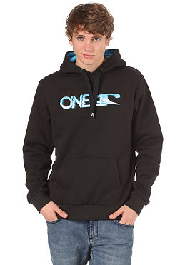 ONEILL Shredded Logo Sweat black/out