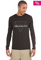ONEILL Sierra 1ST Layer T-Shirt black/out
