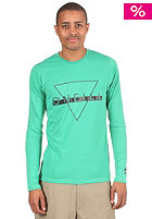 ONEILL Sierra 1ST Layer T-Shirt mundaka/green