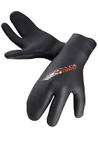 ONEILL WETSUITS SL Lobster Glove 5mm black