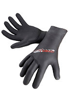 SL Psycho Glove 3mm black
