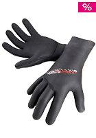 ONEILL SL Psycho Glove 3mm black