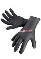 ONEILL SL Psycho Glove 5mm black