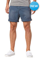 ONEILL Slant Walkshort dusty blue