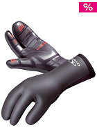 ONEILL WETSUITS SLX 5mm Lobster Glove black