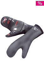 ONEILL SLX Mitten Glove 5mm black