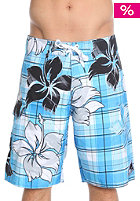 ONEILL Smithers Boardshort blue/aop