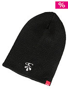 ONEILL Smurf Beanie black/out