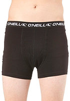 ONEILL Solid Boxershort black out