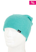 ONEILL Solid Custom Beanie biscay/green