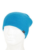 ONEILL Solid Custom Beanie dresden/blue