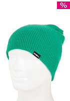ONEILL Solid Custom Beanie mundaka/green