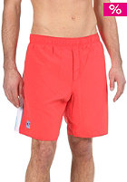 ONEILL Solid Insert Shorts hibiscus/red