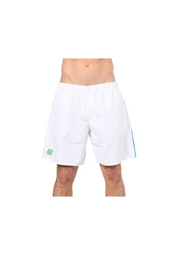 ONEILL Solid Insert Shorts super/white