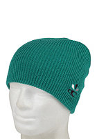 ONEILL Solid Relax Beanie navigate/green