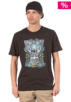 ONEILL Statement S/SLV Tee black/out
