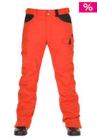 ONEILL Stereo Pant alphal red