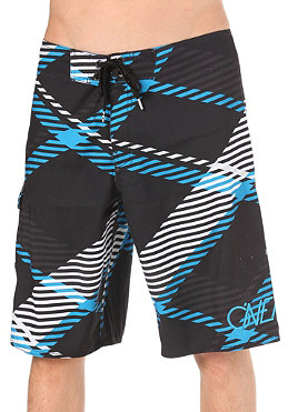 ONEILL Still Surfing Boardshorts black/aop