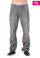 ONEILL Stinger Denim Pant grey authentic
