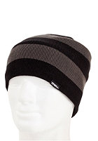 ONEILL Striped Beanie black/out
